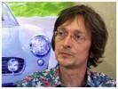 Benoît Deliège