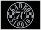 Garbo Studio