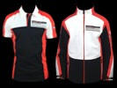 ADIDAS PORSCHE MOTORSPORT Clothing